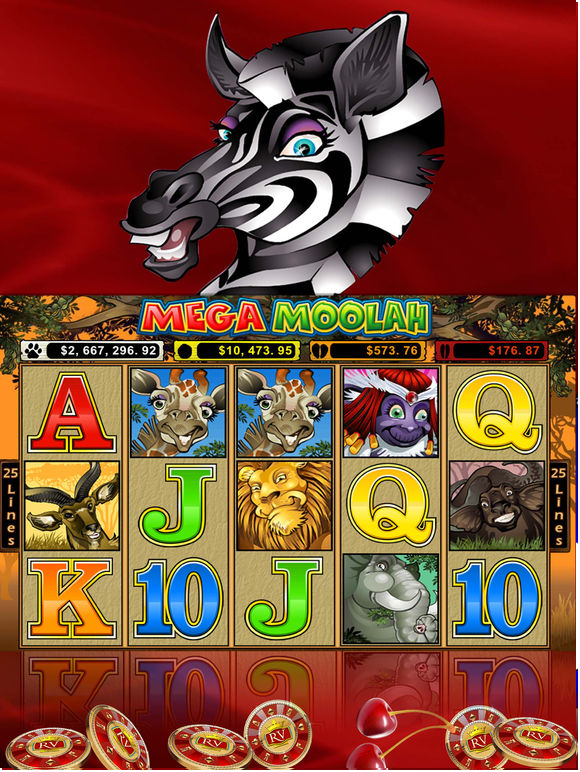 royal vegas casino android app download